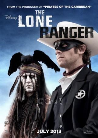 смотреть фильмы рейнджер: