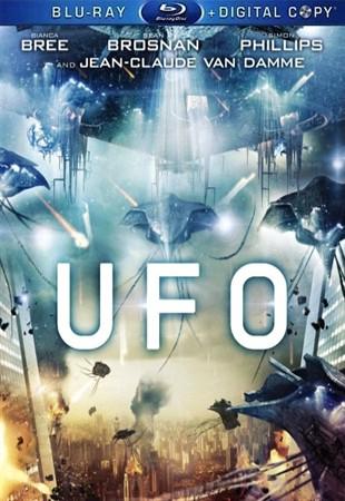 смотреть фильм бесплатно фантастики: