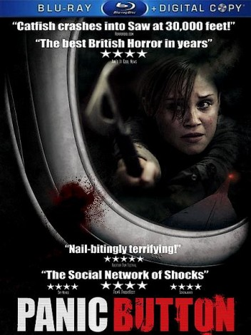 смотреть фильм тревожная кнопка онлайн: